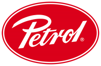 Logo der Marke Petrol Industries Kids