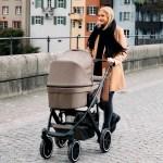 kinderwagen-stroller-salsa-4-air-nature-02-kombikinderwagen