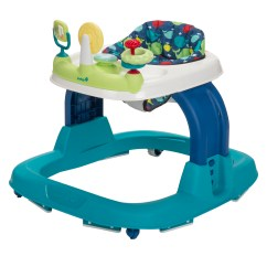 Safety First High Chair Recall Leather Swivel 1st Ready Set Walk Walkers Can Cause Serious Injuries The Not So Safe Profile