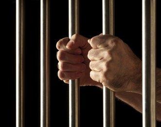 criminal offense