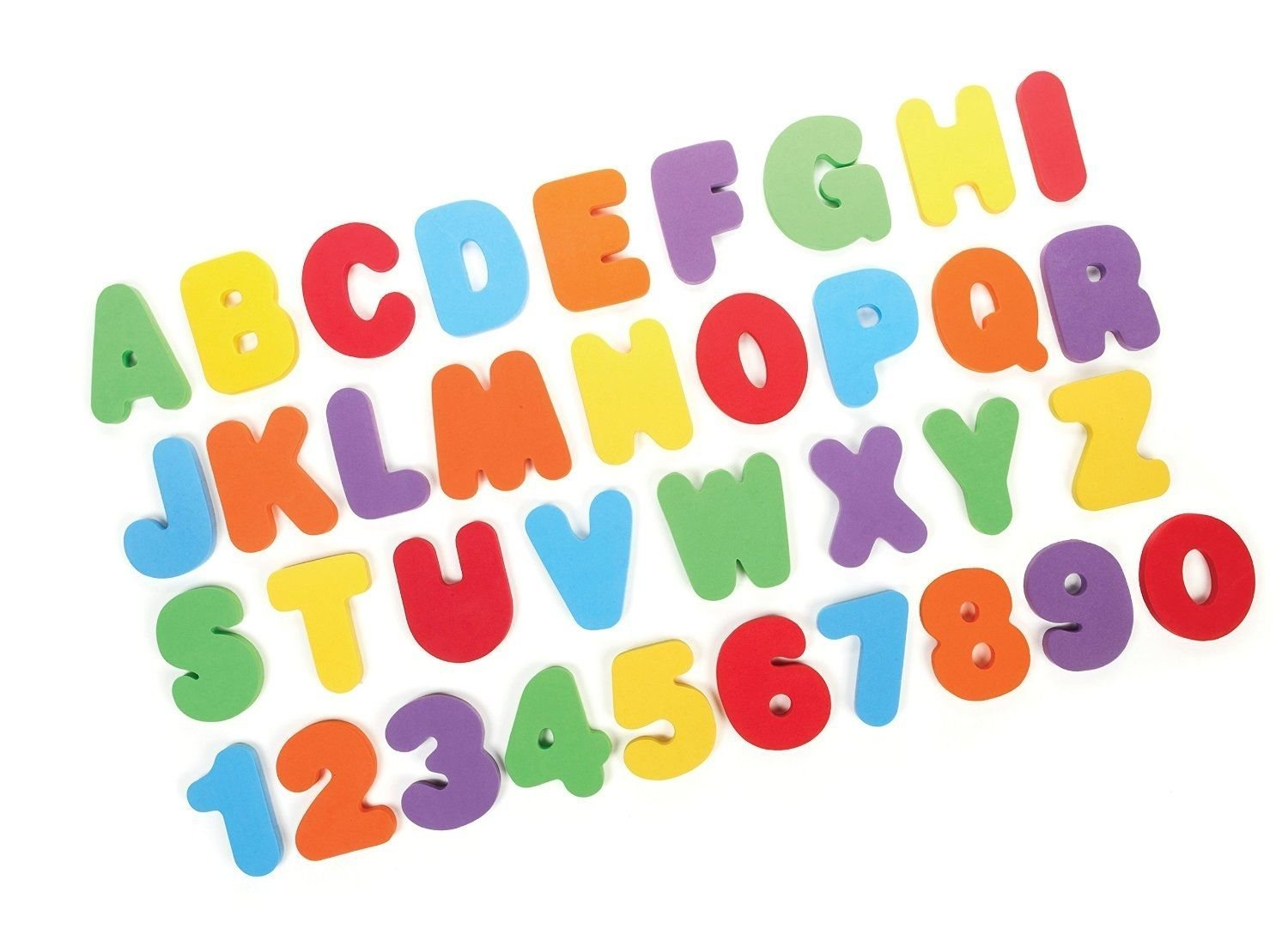little-tikes-bath-letters-and-numbers