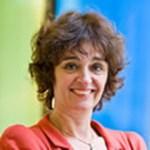 Patti Valkenburg