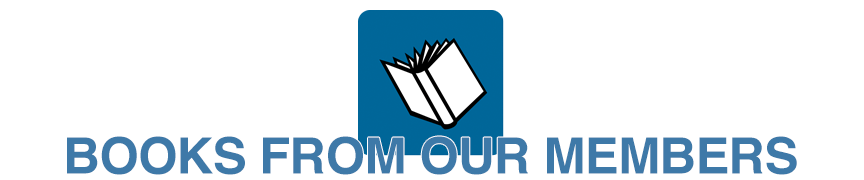 Books-From-Our-Members