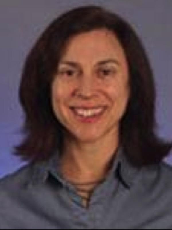 Gloria Mark
