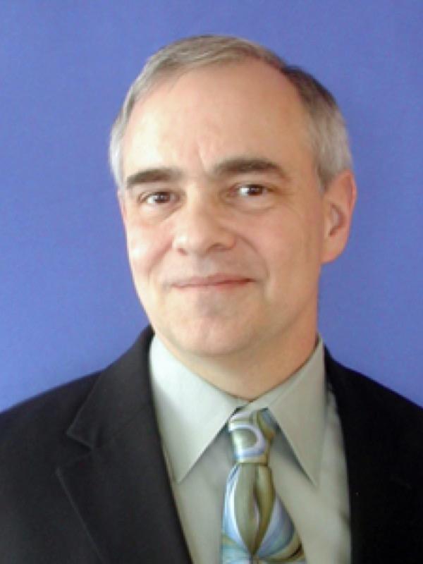 Jason Ohler