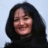 Pamela Kato