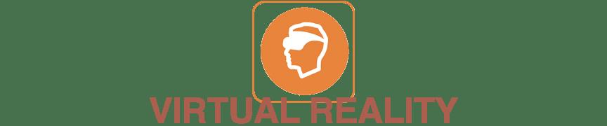 Virtual-Realirty