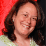 Pamela Hurst-Della Pietra, President, Institute of Digital Media and Child Development