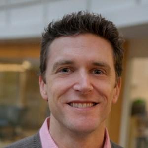 Michael Robb, PhD, Senior Director of Research, Common Sense Media