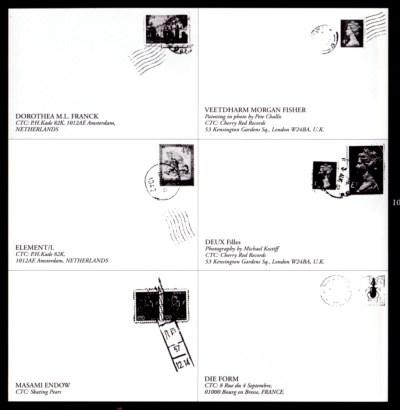 soundcosmodel_003