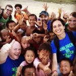 children do matter and orphans at sasana orphanage