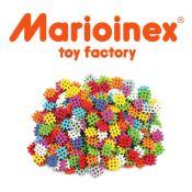 marioinex toy factory