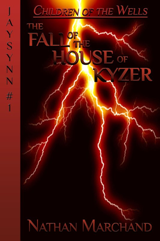 The Fall of the House of Kyzer