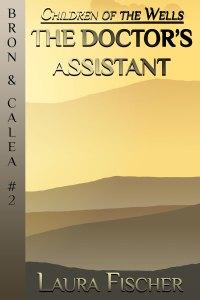 doctors-assistant1
