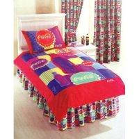 Kids Double Duvets - Childrens Bedding Direct