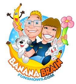 banana-brains-logo-blue-text
