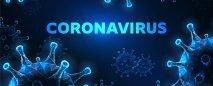 Coronavirus Disease 2019 Covid 19 Children S Aid