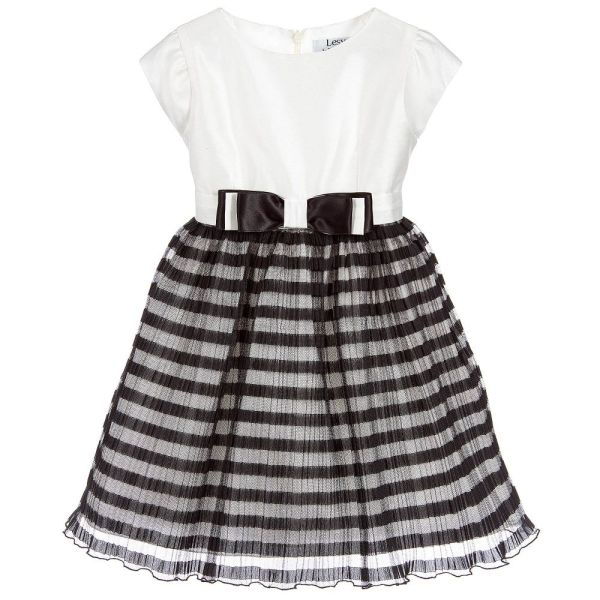 c207ec003 20+ Black And Ivory Girls Dress Pictures and Ideas on Meta Networks