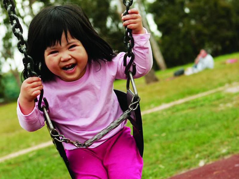 Top Five Summer Safety Risks Children39s Hospital Colorado