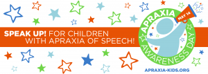 CASANA-Apraxia-Awareness-FB-3-300x107