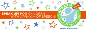 CASANA-Apraxia-Awareness-FB-3-300x107