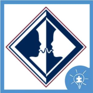 CCC.logo.5k