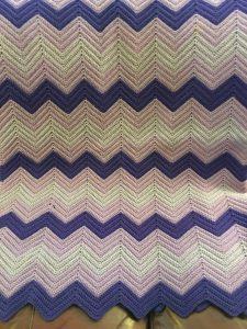 purple-afghan