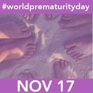 worldprematurityday-2016