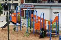 Dayton Children Hospital Calls Kids And Play