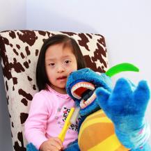 Special Needs Dental Care in LaGrange
