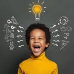 Child Development Assessment Children S Development Specialist