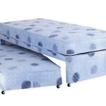 Kid S Hideaway Guest Beds Children S Furniture