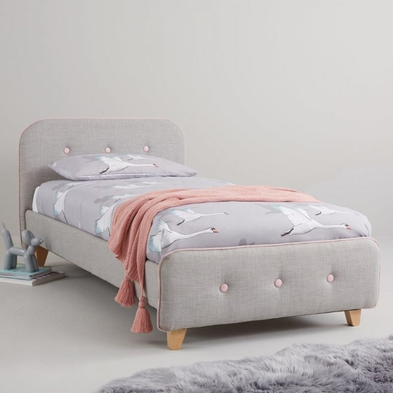 Wilton Child Compliant Beds Children S Furniture