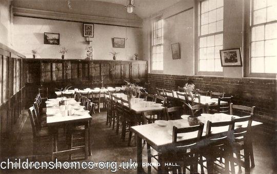 St Charles School Brentwood Essex