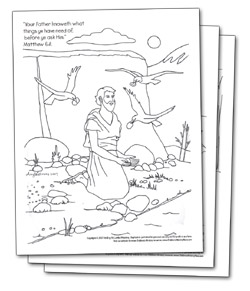 Bible Coloring Page Ephesians 4 32 Coloring Pages