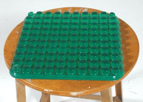 gel cushion for chairs rocking toddlers e seat