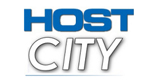 host city