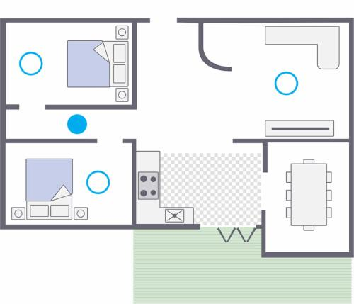 small resolution of how to wire a residential fire alarm system residential smoke detector wiring diagramrh svlc