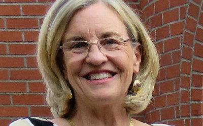 Mary Massery Course – Register Now!