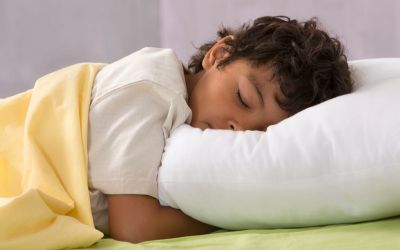 How to Get Your Kid to Sleep: Playful Bedtime Routines that Work
