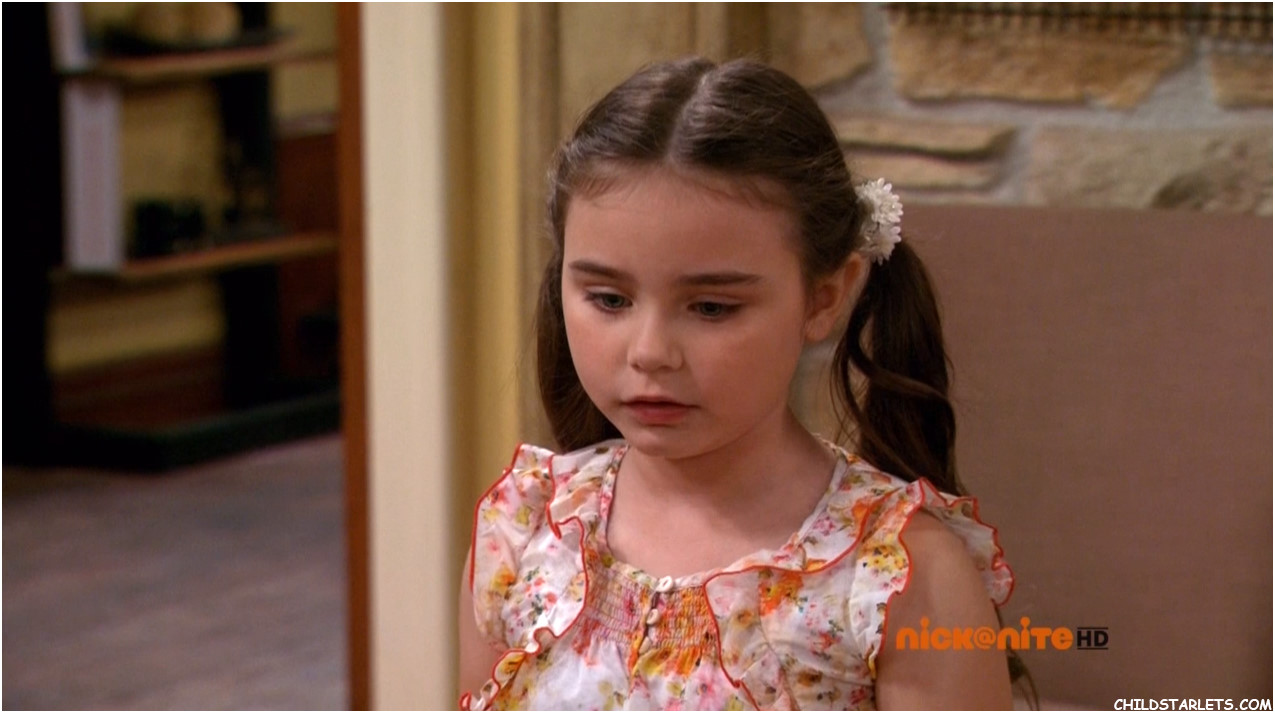 Ryan Newman Bailey Michelle Brown See Dad Run See