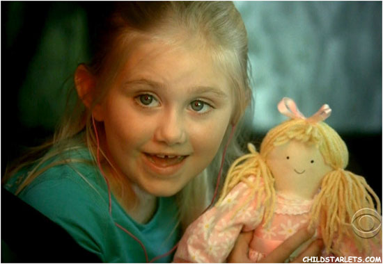 Emily Skinner Child Actress ImagesPicturesPhotosVideos Gallery  CHILDSTARLETSCOM