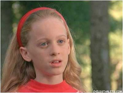 Shay Astar Child Actress ImagesPhotosPicturesVideos