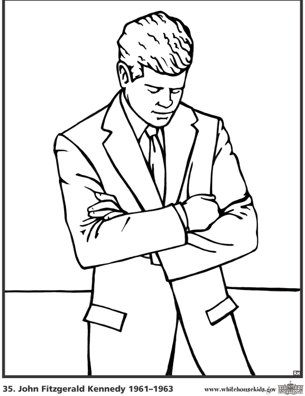 JOHN HENRY COLORING PAGES « Free Coloring Pages