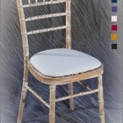Limewash Chiavari Chairs Hire Swivel Chair Leg Caps Childwall Table And