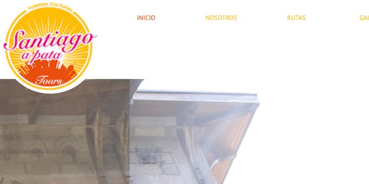 Bildschirmfoto 2019 04 11 um 14.17.49 - Santiago a Pata; la Startup del Turismo Joven
