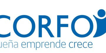Corfo - Chile Start Up