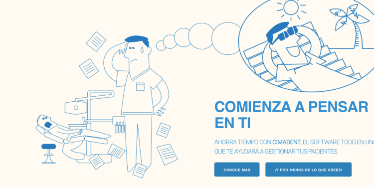 Bildschirmfoto 2016 08 08 um 17.36.03 - CIMADENT el Software para dentistas 2.0