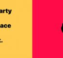 Houseparty, la app que te permite la interacción cara a cara