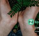 EcoHeroes suma medición de huella de carbono a su app